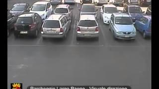 VIDEO Omicidio Mario Piccolino - Formia (Latina)