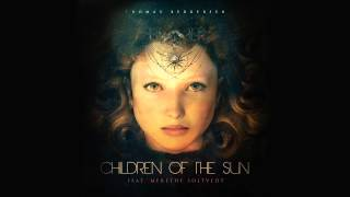 Скачать Thomas Bergersen Children Of The Sun Feat Merethe Soltvedt