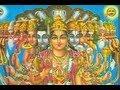 Shri Vishnu Ji Ke 108 Naam By Anuradha Paudwal I Shri Vishnu Sahastra