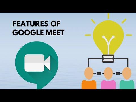 google-meet-features