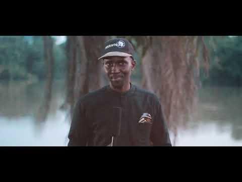 Download iTOUR Africa Weekend Hangout @ Ezeagu Waterfalls Omughu Obeleagu Umana in Ezeagu LGA of Enugu State.