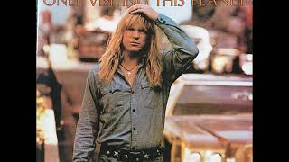 """Larry Norman - """"Only Visiting This Planet"""" [FULL ALBUM, 1972, Christian 70's Rock]"""