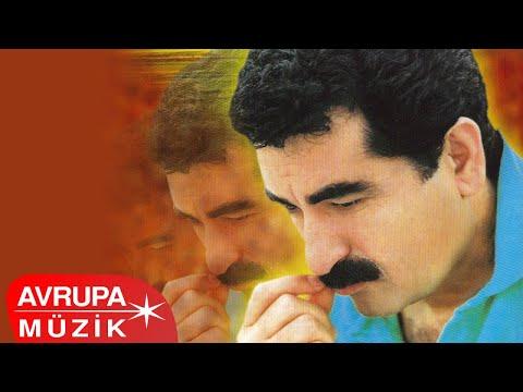 İbrahim Tatlıses - Hele Yar Zalim Yar (Official Audio)