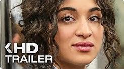 DIE BRILLANTE MADEMOISELLE NEILA Trailer German Deutsch (2018)