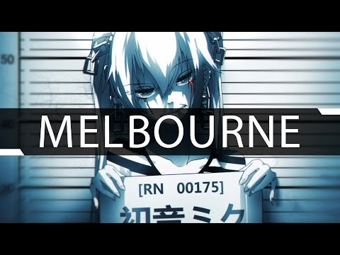 ▶[melbourne] ★ WORIMI - #Bounce (Original Mix)(free music to use)