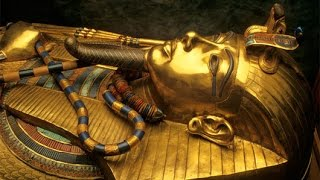 Pharaoh (Video Game)