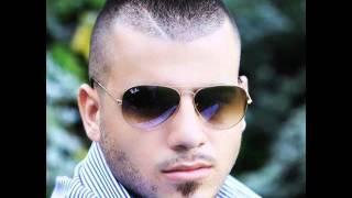 اياد طنوس كسرت الوعد 2012 مع كلمات