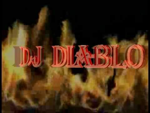 VIDEO PRESENTACIO BAILABLE DJ DABLO