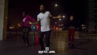 Dj  Tunez - Turn up ft Wizkid and Reekado Banks