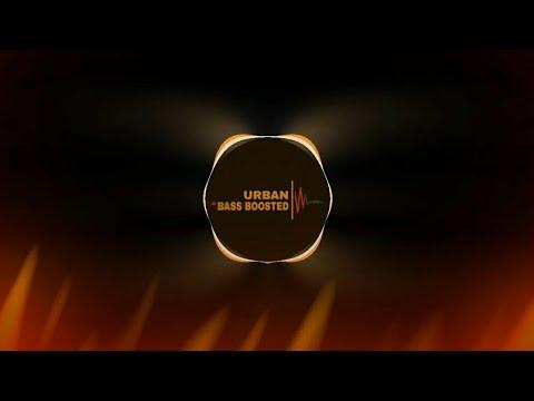 Nucci - VROOM [Bass Boosted] + [Lyrics (subtitles)] - Urban Bass Boosted
