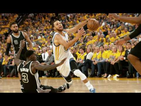 Download Youtube: Best Plays From The Golden State Warriors' Historic Playoff Run