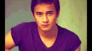 JM De Guzman - The Man Who Can