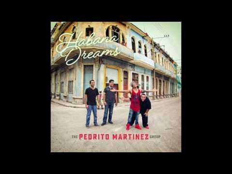 The Pedrito Martinez Group - Mi Tempestad