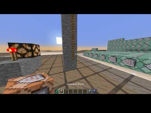 Bows.mp3.png.cubik