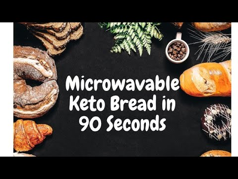 🍓Keto BERRY Smoothie [The Best Keto Breakfast Berry Smoothie Recipe]