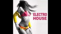 Ause (house mix,Kennels dj)