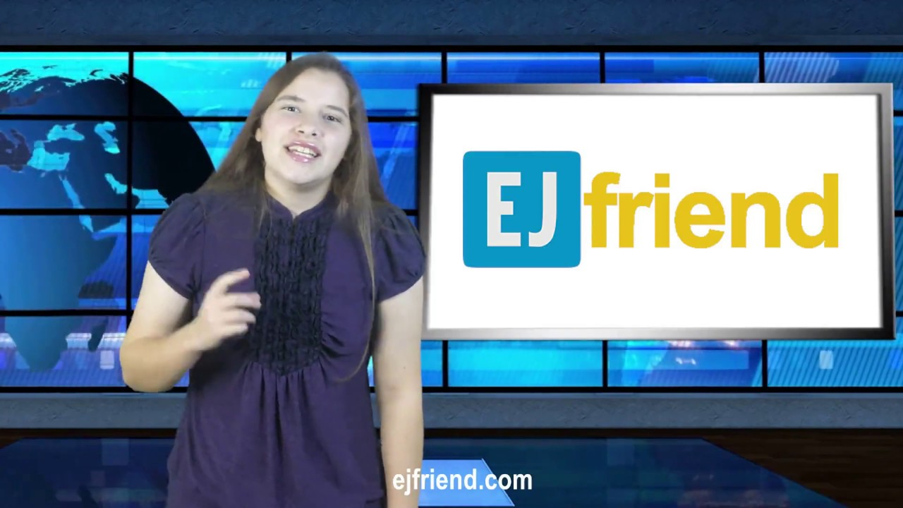 Got disabled from Facebook ? try EJfriend social network similar