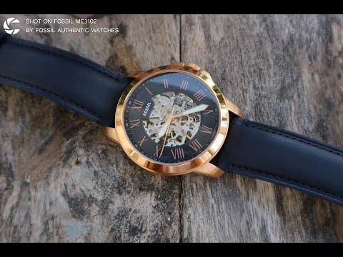 [Circletimevn.com] Đồng Hồ Cơ Tự động ME3102 Grant Skeleton Automatic