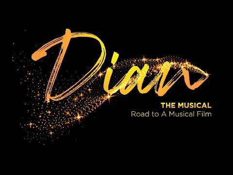 Teaser Dian The Musical  Road To A Musical Film || Yayasan Prima Unggul