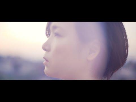 Nozomi Nobody - Tokyo Lullaby