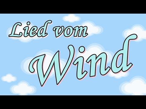 das-lied-vom-wind,-schöne-kinderlieder-zum-mitsingen-im-kindergarten-mit-texten-von-thomas-koppe