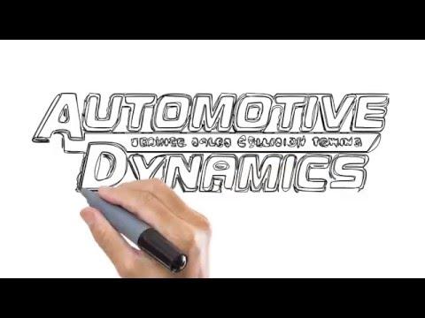 Automotive Dynamics Review | Car Repair Sun City AZ | Testimonial