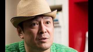 デビット伊東 ラーメン店を年商2億円に成長させた経営術語る NEWS ポス...