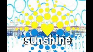 02 Dr Motte And Westbam Sunshine Sun Dub Youtube