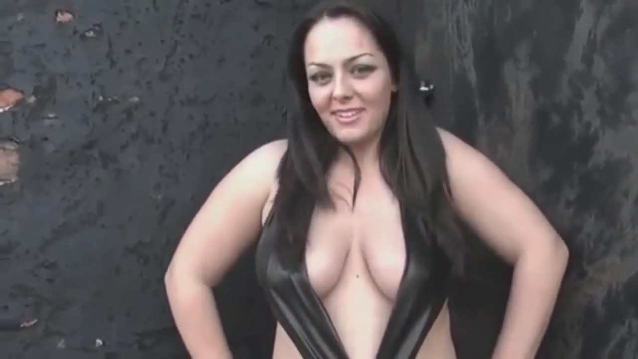 Black didk white pussy