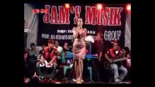 Download lagu Yusnia Zebro Tak Sabar MP3
