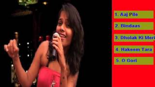 Best Indian instrumental hits Hindi top 2013 songs Bollywood Jukebox collection mix songs playlists