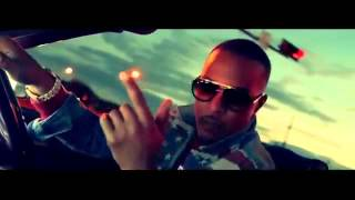 T.I. - The Way We Ride [OFFICIAL VIDEO]