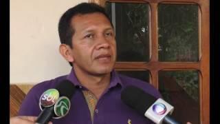 Índio Isaac Piyãnco é eleito prefeito de Marechal Thaumaturgo