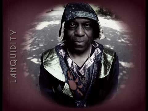 Sun Ra - There Are Other Worlds (They Have Not Told You Of)