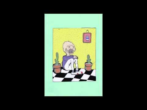 Matt Hall - It's Easy (DEMO)