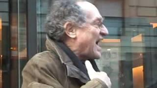 Boycott Leviev, 12-8-07, Dershowitz shops at Leviev