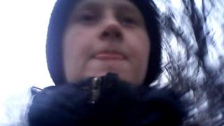 BAIK:катаюсь на велосипеди(Спонсор видео :nikitamalo@mail.ru., 2016-11-16T11:48:45.000Z)
