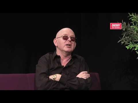 Alan McGee - Signing Felt (Interview by Iain McNay)