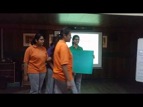 Student Baatcheet: how can we be better consumers of media?(4)