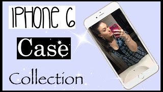 iPhone 6 Case Collection | Best Cases For Your iPhone!