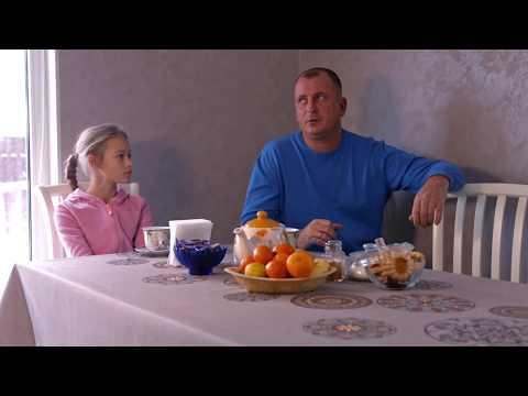 видео: Экскурсия по дому из СИП панелей от компании Руссип