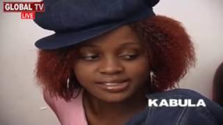 LIVE Bongo Movies: JUMBA LA DHAHABU - Sehemu ya 1