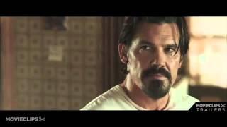 Labor Day Movie CLIP #1 2013)   Kate Winselt  Josh Brolin Movie HD