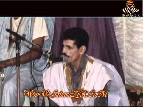 music chabab assa