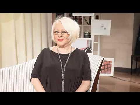 Mirabela Dauer & Savoy - Iartă-mă! - YouTube   Mirabela Dauer