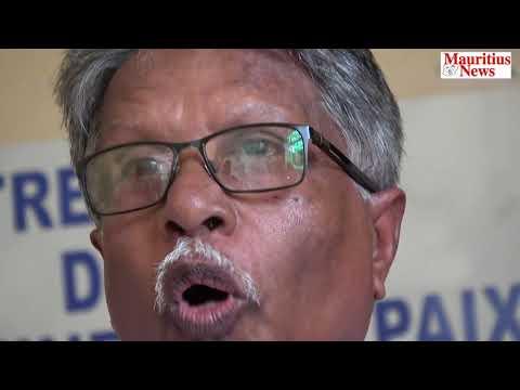 Mauritius News: Les licenciés de la MSCL défendront leur cas jusqu'au Privy Council