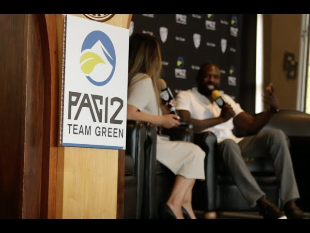 formation-of-pac-12-team-green-garners-pride-hope-for-even-more-progress-in-the-future