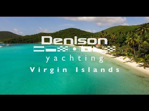 March's Top 3 Catamarans under $250K - Caribbean Yachting VLOG  #14