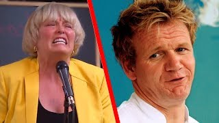 Top 10 Strangest Owners On Hotel Hell