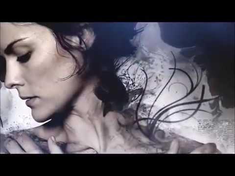 317e127e5862 Blindspot 2x07 Promo Resolves Eleven Myths (HD) - YouTube